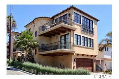 Manhattan beach homes for sale hermosa beach homes for for Manhattan house for sale