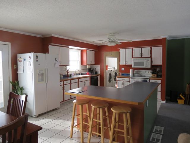 103  WHITECAP, GALLATIN, MO 64640  Photo