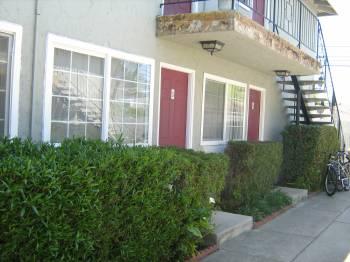 3568  ROLISON ROAD  #6, REDWOOD CITY , CA 94063
