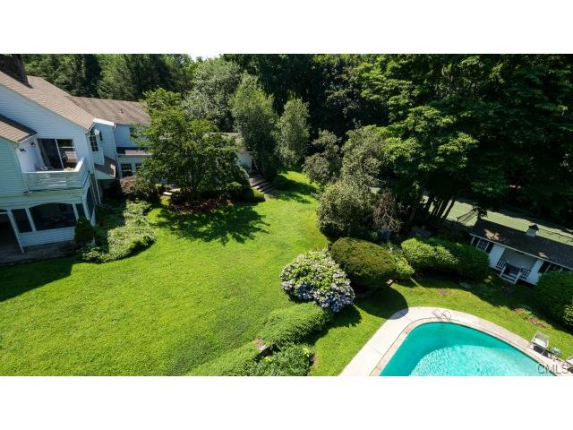 185 NORTH AVENUE, WESTPORT, CT 06880