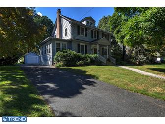 732  W. MT. VERNON AVE., HADDONFIELD, NJ 08033