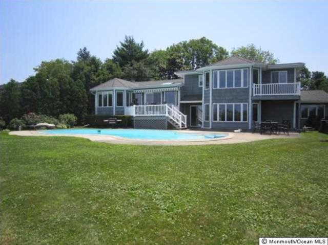 25 MOHAWK AVE,, OCEANPORT, NJ 07757 | Monmouth County Homes