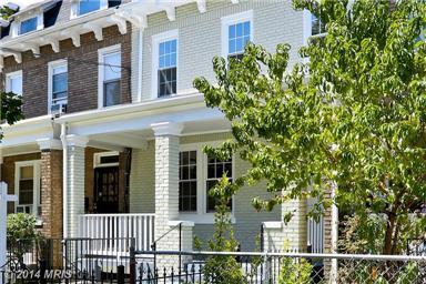 5124 9th street nw washington dc 20011 mls 5722269 for 1776 i street nw 9th floor washington dc 20006
