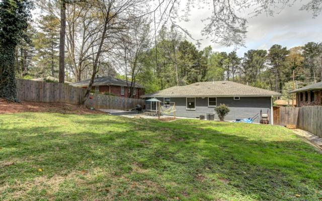 1861 BOULDERVIEW DRIVE SE, ATLANTA, GA 30316  Photo 12