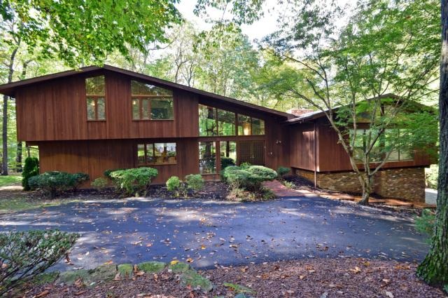 29 GALLOPING HILL CIRCLE, HOLMDEL , NJ 07733