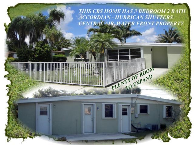803 HIBISCUS DRIVE, ROYAL PALM BEACH, FL 33411  Photo 2