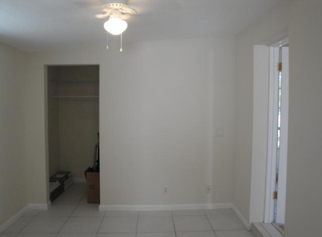 803 HIBISCUS DRIVE, ROYAL PALM BEACH, FL 33411  Photo 13