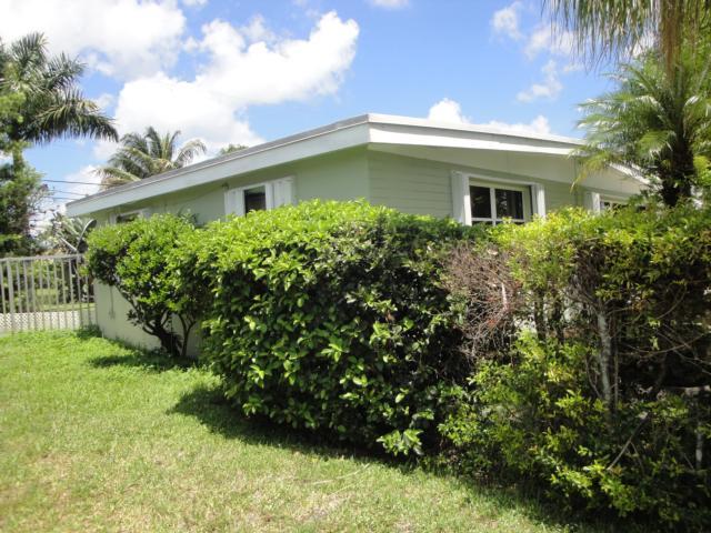 803 HIBISCUS DRIVE, ROYAL PALM BEACH, FL 33411  Photo 5