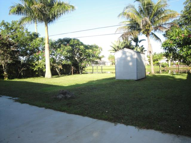 803 HIBISCUS DRIVE, ROYAL PALM BEACH, FL 33411  Photo 19