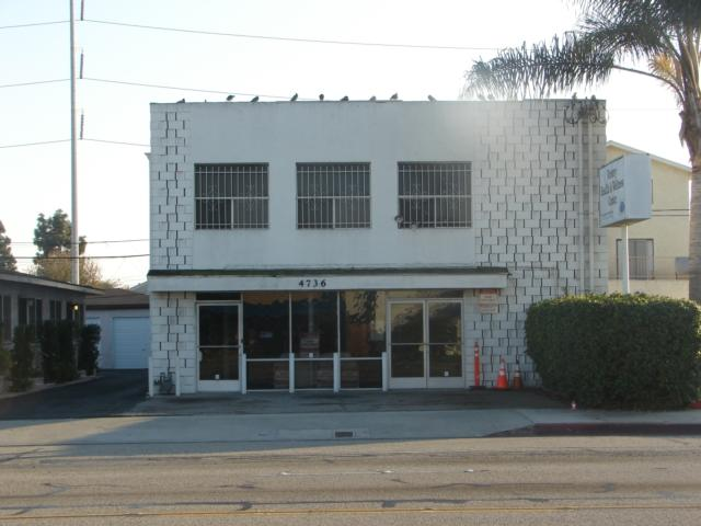 EL SEGUNDO BLVD., HAWTHORNE, CA 90250  Photo