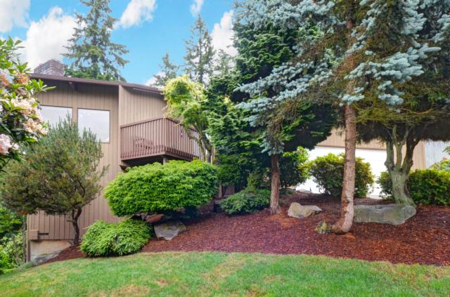 16211 70TH PL. W., EDMONDS, WA 98026