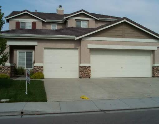 228 MARIGOLD, DANVILLE, CA 94506
