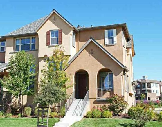 2077 WATERMILL, SAN RAMON, CA 94583