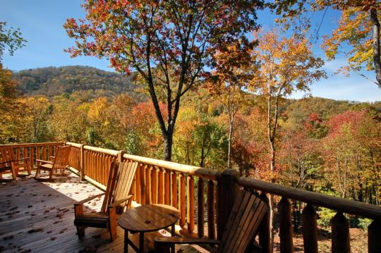 Motels For Sale In Maggie Valley Nc