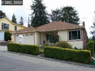 7848 EUREKA AVE, EL CERRITO, CA 94530  Photo 1