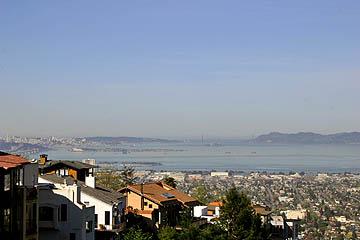 1007 AMITO DRIVE, BERKELEY, CA 94705  Photo 12