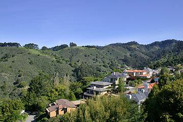 1007 AMITO DRIVE, BERKELEY, CA 94705  Photo 13