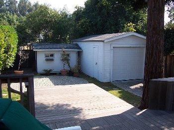 107 GARDEN RD, ALAMEDA, CA 94502  Photo 4