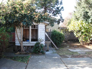 1530 9TH ST, BERKELEY, CA 94710  Photo 8