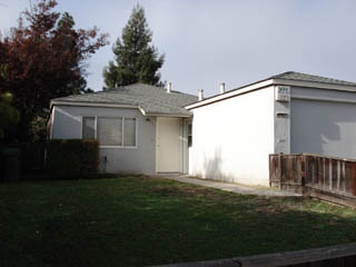 1530 9TH ST, BERKELEY, CA 94710  Photo 1