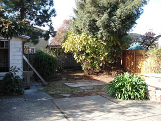 1530 9TH ST, BERKELEY, CA 94710  Photo 9