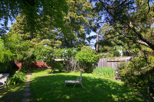 1570 9TH ST, BERKELEY, CA 94710  Photo 9