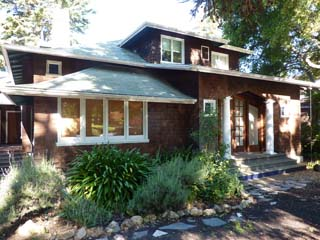 1226 SHATTUCK AVE, BERKELEY, CA 94709  Photo 2