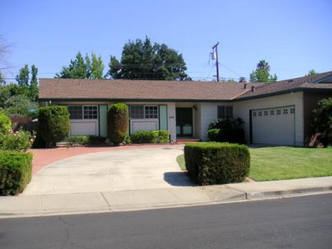 3330 LANCASHIRE PL, CONCORD, CA 94518