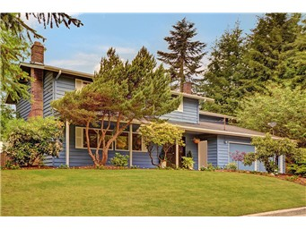 6615 172ND ST SW, EDMONDS, WA 98026