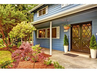 6615 172ND ST SW, EDMONDS, WA 98026  Photo 2