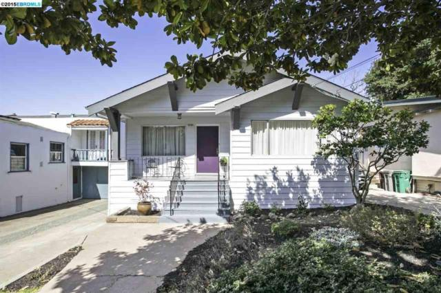 908 CURTIS STREET, ALBANY, CA 94706