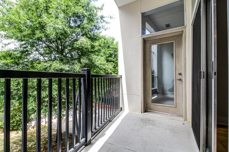 Atlanta Real Estate Nest Atlanta Ga Homes Amp Condos For