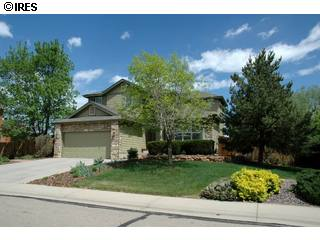 1588 Zinnia Cirlce, Lafayette, CO 80026 - Featured Property