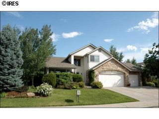 1605 Zinnia Circle, Lafayette, CO 80026 - Featured Property