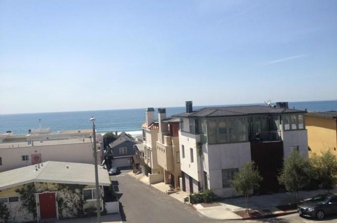 508 MANHATTAN AVE , MANHATTAN BEACH, CA 90266  Photo