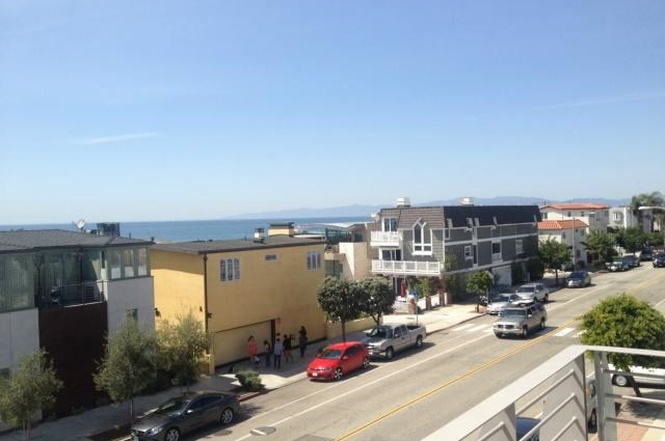 508 MANHATTAN AVE , MANHATTAN BEACH, CA 90266  Photo