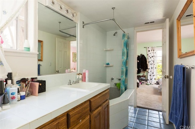 724 36TH ST , MANHATTAN BEACH, CA 90266  Photo