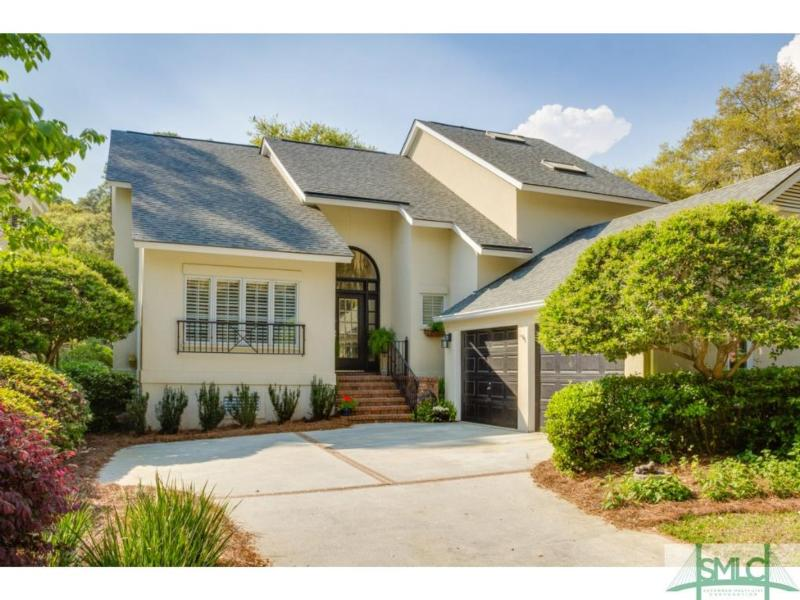 6 SKY SAIL CIRCLE, SAVANNAH, GA 31411