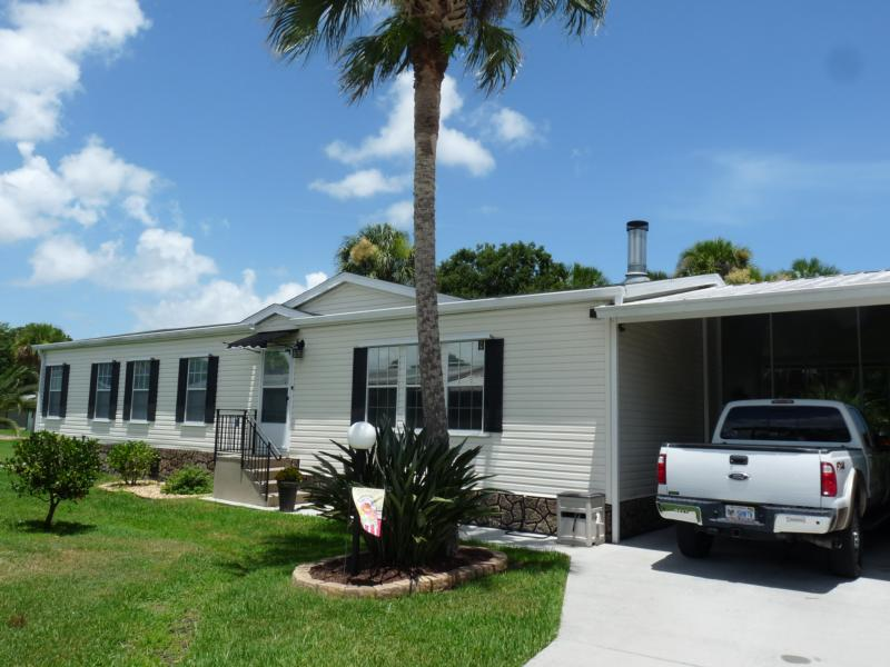 Manufactured Homes For Sale Cocoa Beach Florida
