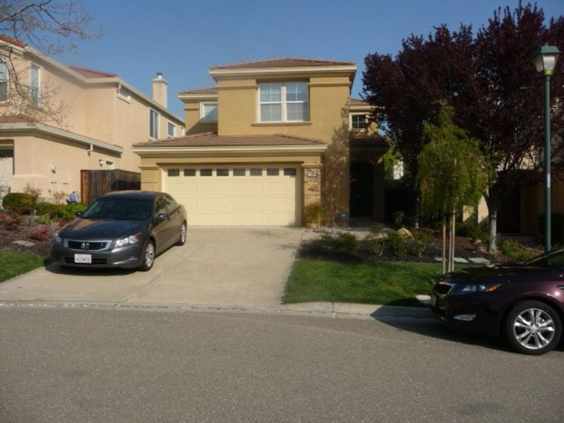 315 PEARLGRASS LANE, SAN RAMON, Ca 94582