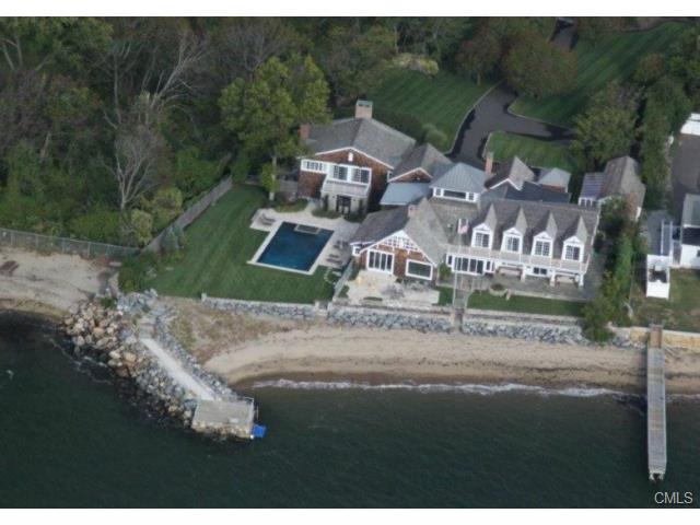 2 SHOREHAVEN ROAD, NORWALK, CT 06855
