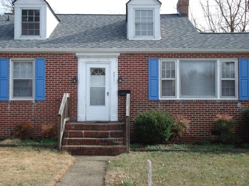 view listing 7909071 details