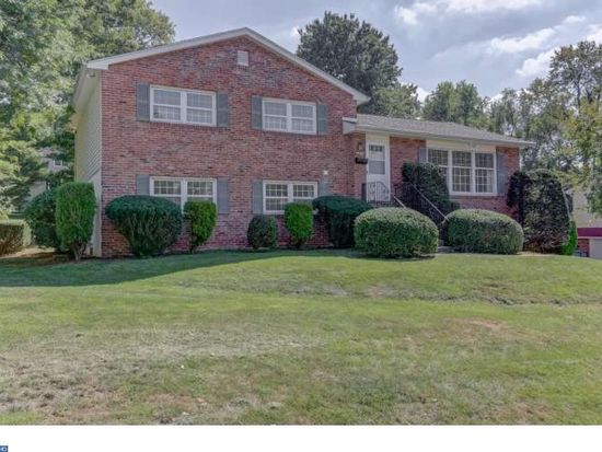 287 ANDERSON RD,, KING OF PRUSSIA, , PA 19406 |