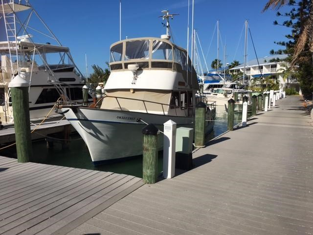 11554 5Th Avenue Ocean MARATHON, FL 33050 577193