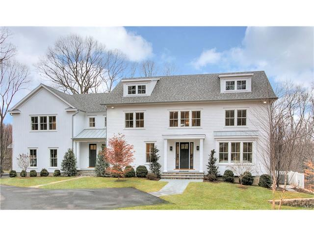 New Homes For Sale In Westport Ct