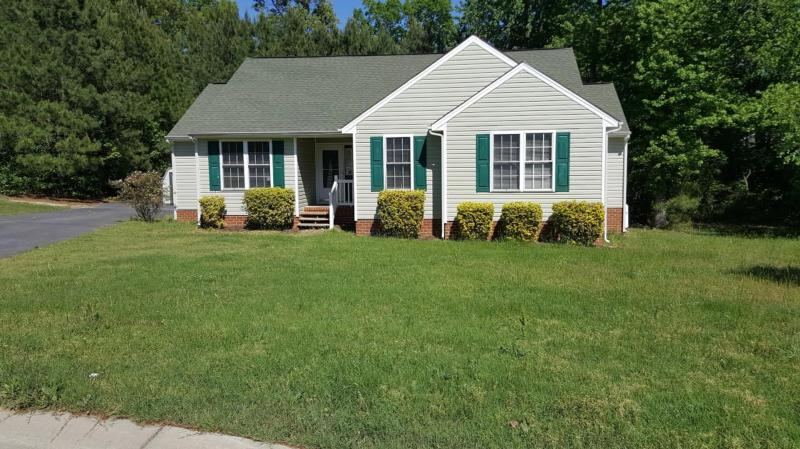 view listing 8326969 details