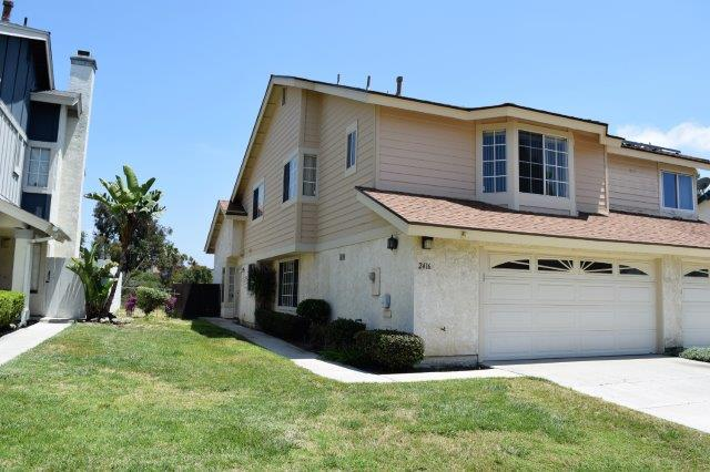 2416 Manzana San Diego Ca 92139 Robin Simon Real Estate Agent