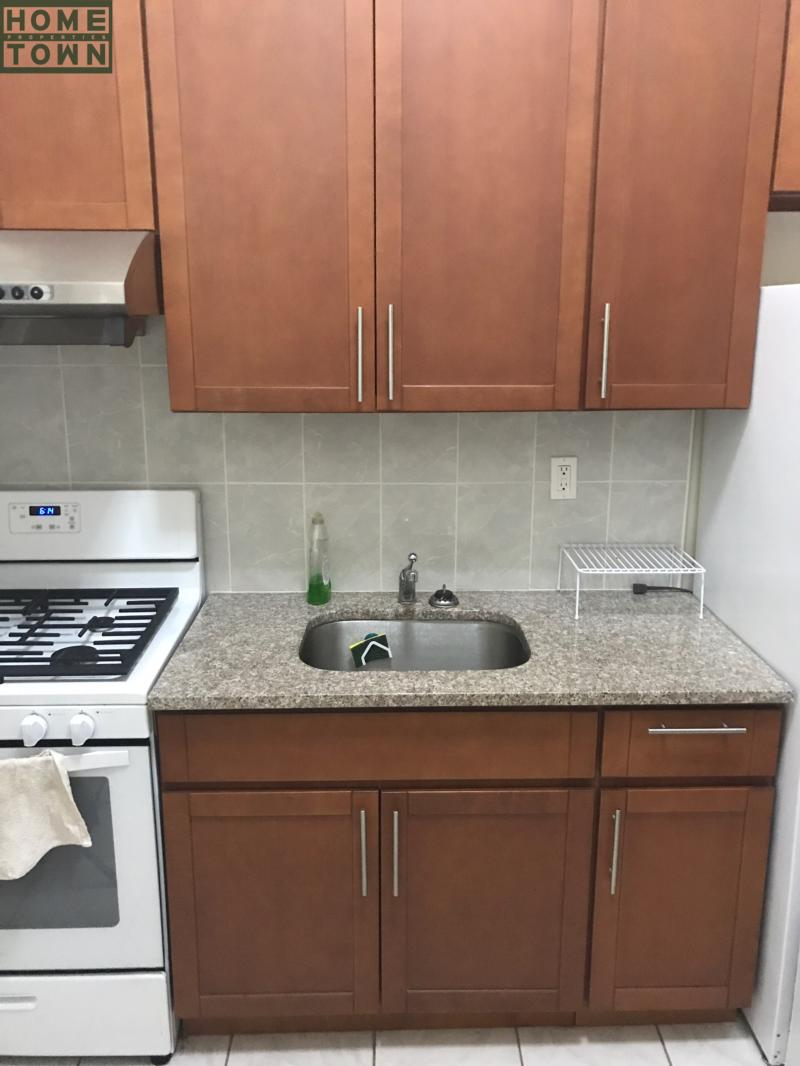 Kitchen cabinets 3rd ave brooklyn - Kitchen Cabinets 3rd Ave Brooklyn 17