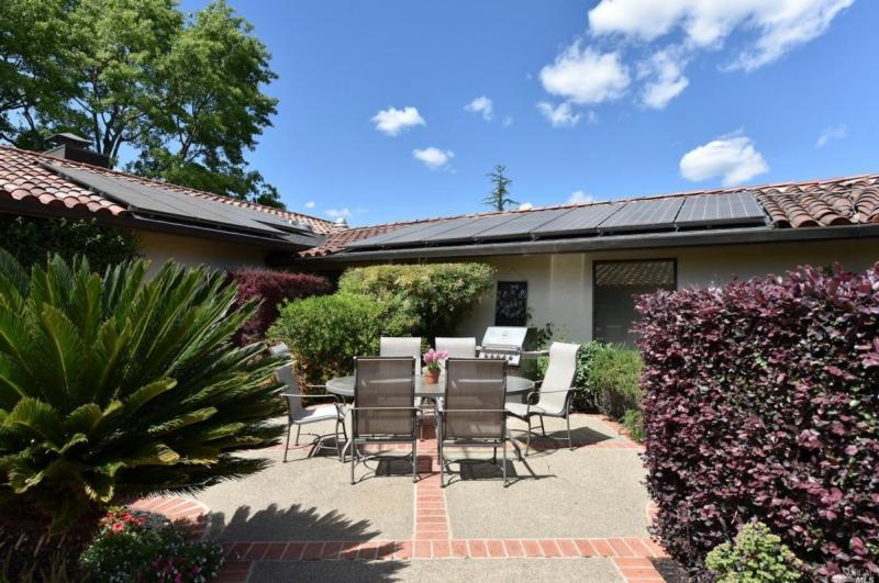 236  SAINT ANDREWS DRIVE,  #NAPA,, CA , 94558  Photo