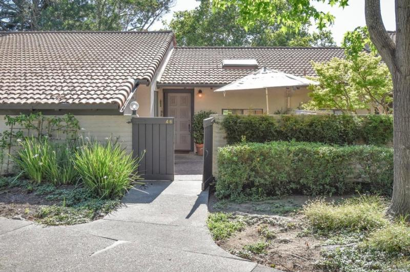 46 FAIRWAYS DRIVE, NAPA, CA 94558  Photo